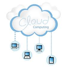 cloud users.jpg (5701 bytes)